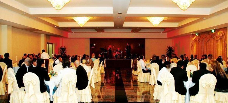Event Palast 5