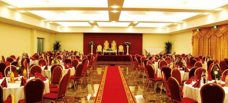 Event Palast 7