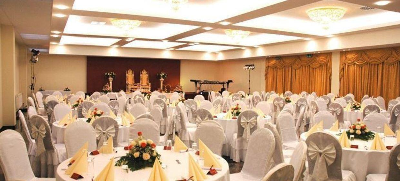 Event Palast 8