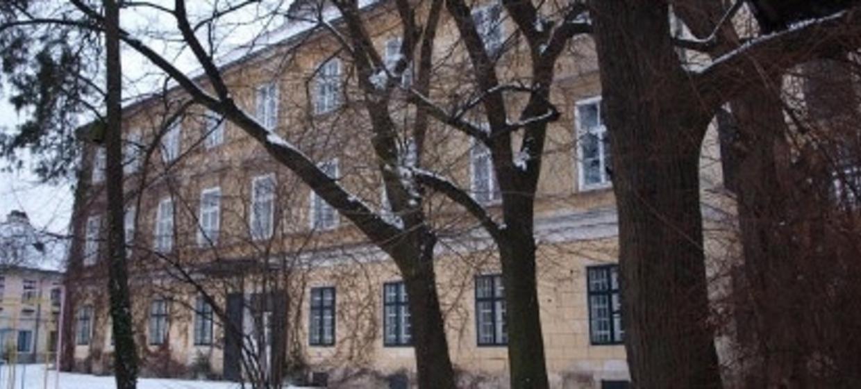 Schloss Hollenburg 9