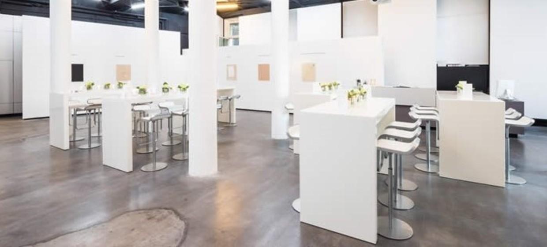 Galerie Parrotta 2