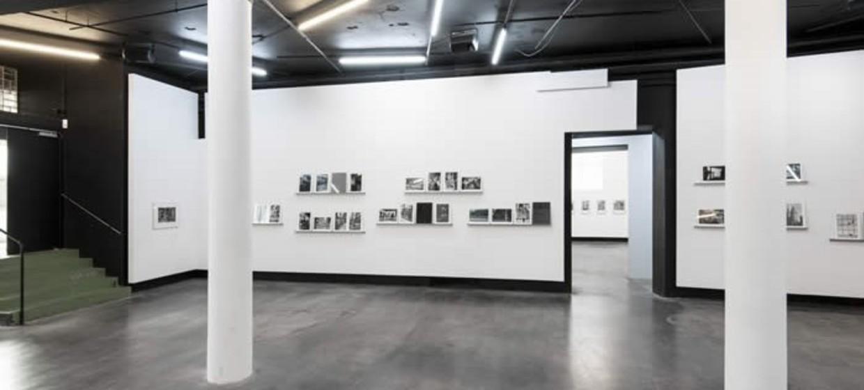 Galerie Parrotta 6