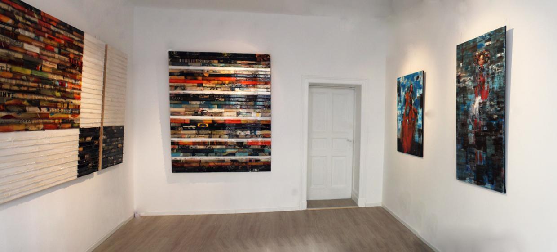 Fellini Gallery 9