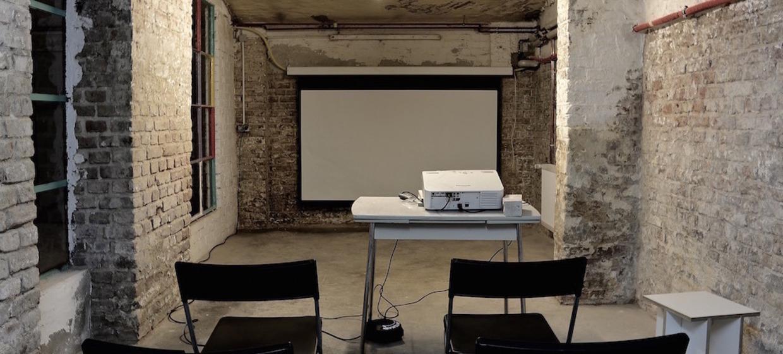 Fellini Gallery 5