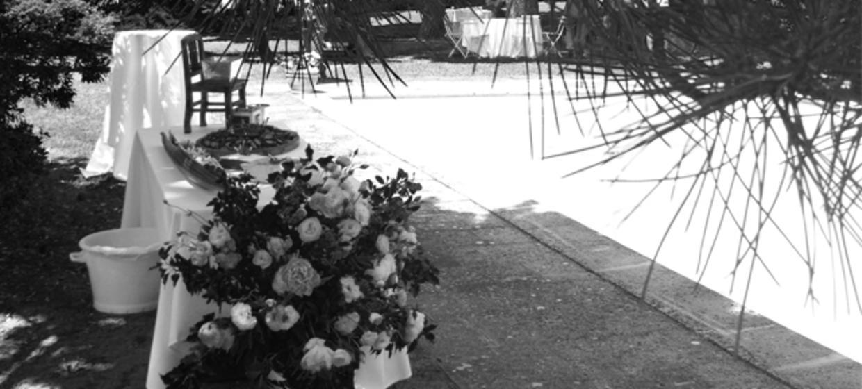 OZ – WE CREATE STYLE - Hochzeitsplanung 5