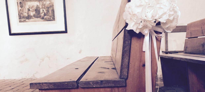 OZ – WE CREATE STYLE - Hochzeitsplanung 8