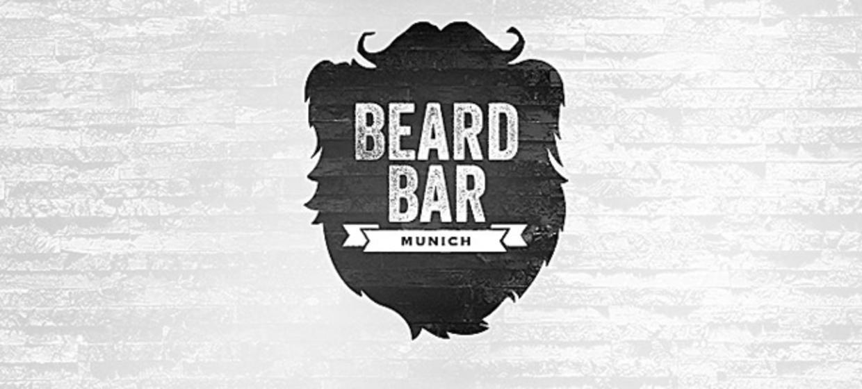 Beard Bar 1