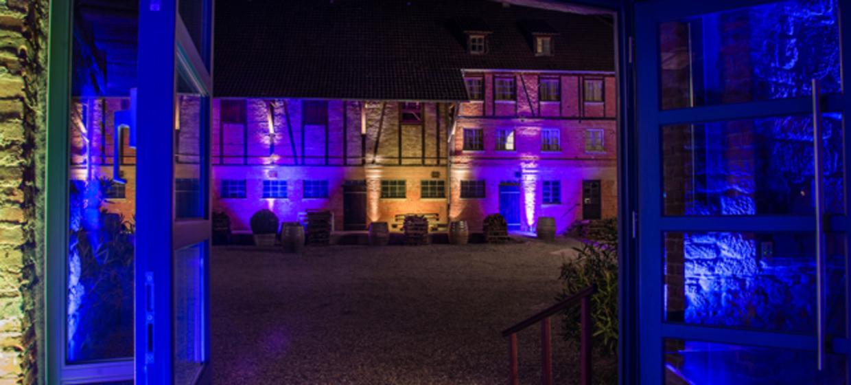 Weingut Steinbachhof 5