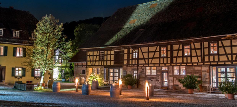 Weingut Steinbachhof 4
