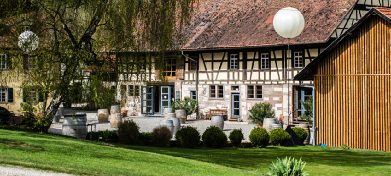 Weingut Steinbachhof 13