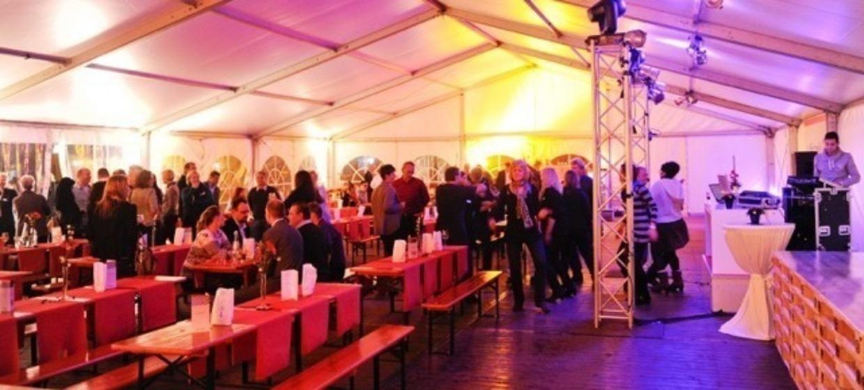 ideas EVENTS GmbH 3