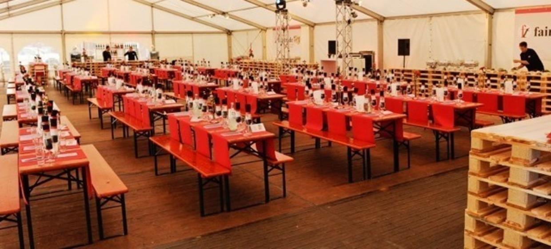 ideas EVENTS GmbH 8