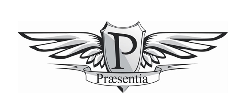 Firma Praesentia 1