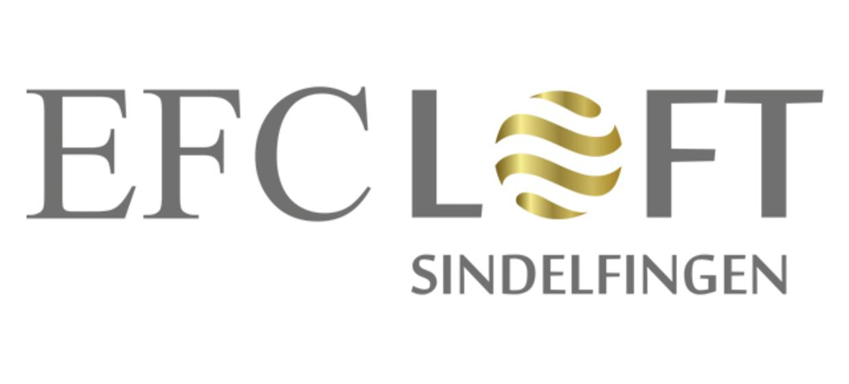EFC-Loft Sindelfingen 24