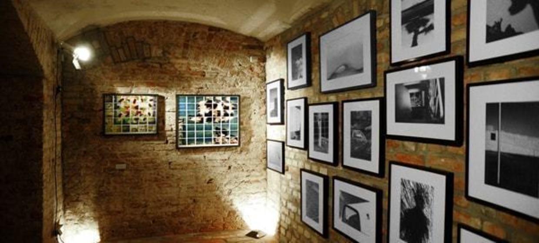 Seven Star Gallery 3