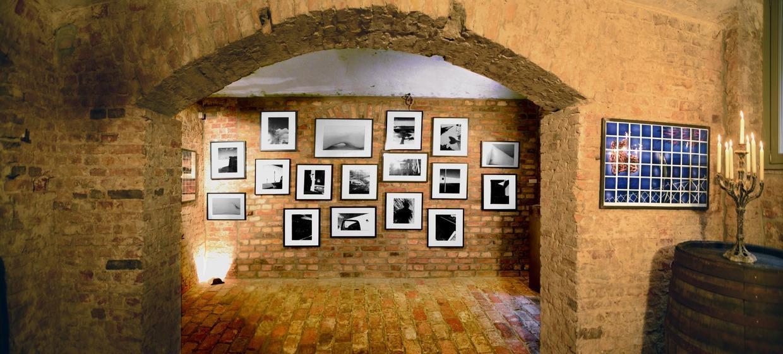 Seven Star Gallery 2
