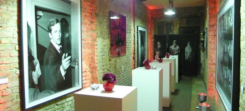 Seven Star Gallery 5