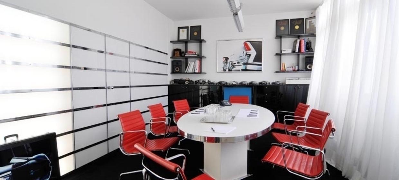 XXL Mietstudio Stuttgart 6