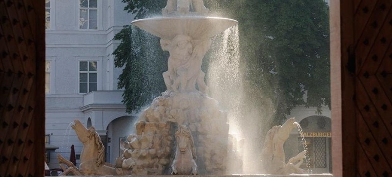 Residenz zu Salzburg 20