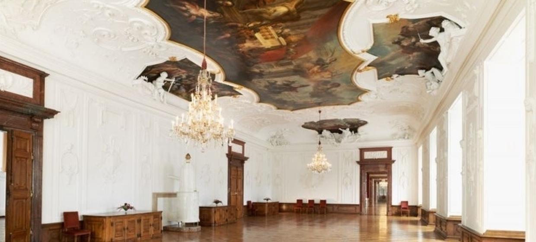 Residenz zu Salzburg 14