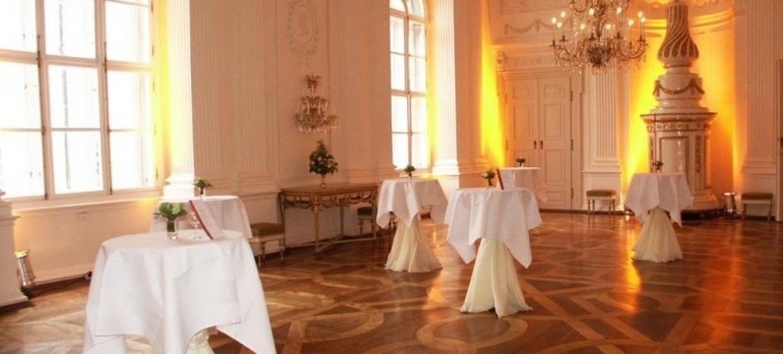 Residenz zu Salzburg 18
