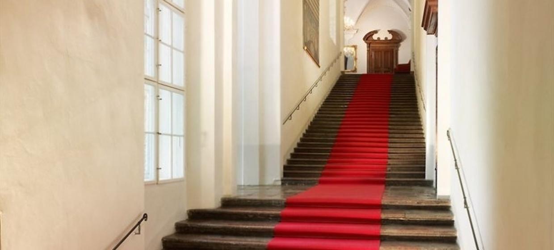 Residenz zu Salzburg 9