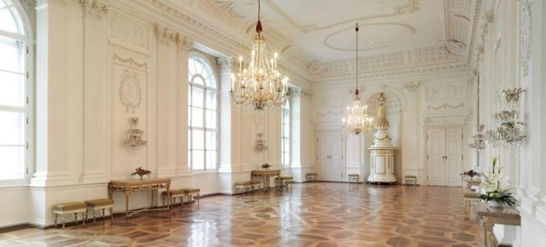 Residenz zu Salzburg 19