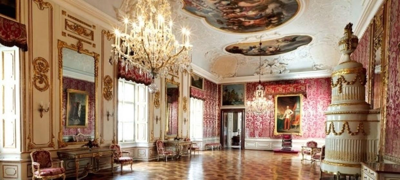 Residenz zu Salzburg 21