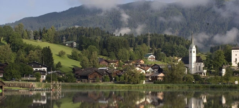 Hotel Der Seehof 8