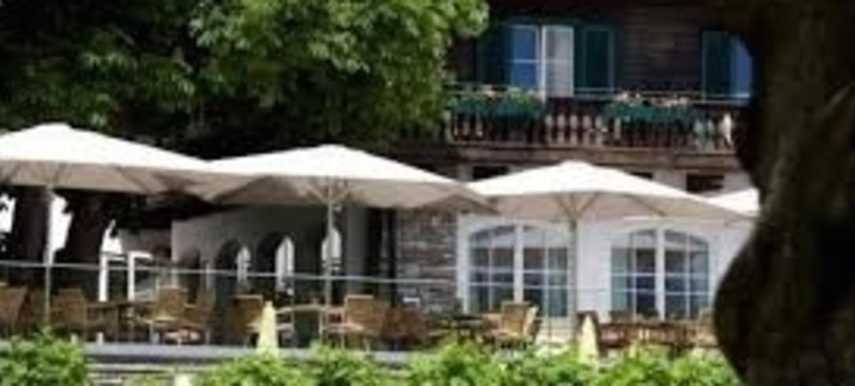 Hotel Der Seehof 6