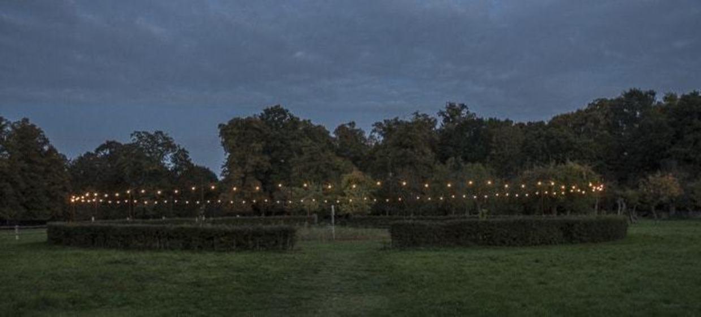 Schloss Schwante 4