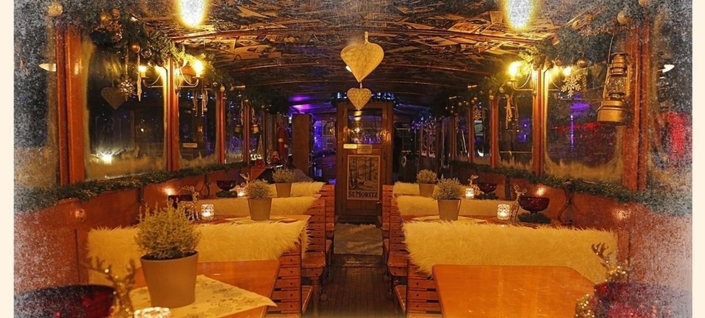 Winterzauber Salonschiff 3