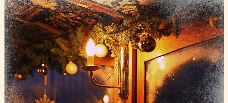 Winterzauber Salonschiff 4
