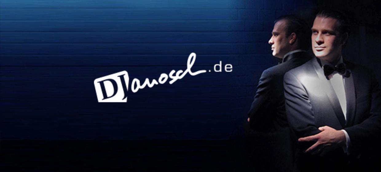 DJanosch 1