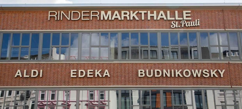 Rindermarkthalle St.Pauli 1