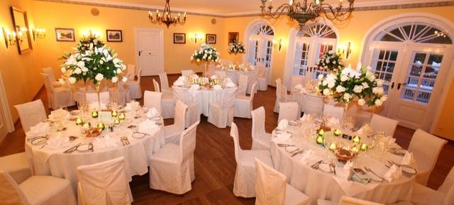 25 Alternative Und Ausgefallene Hochzeitslocations In Osterreich