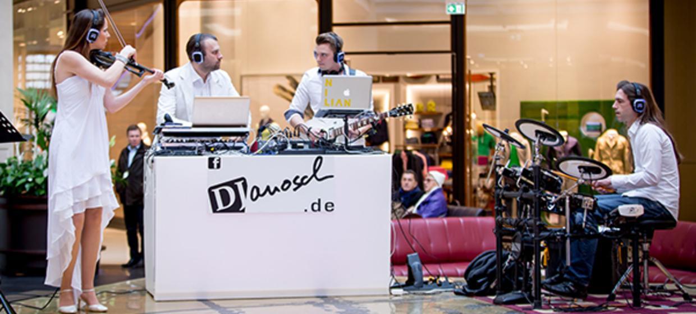 DJanosch 7