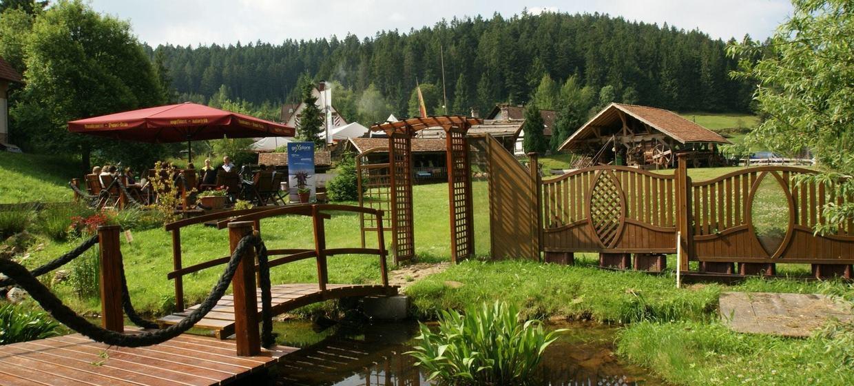 Poppelmühle 4