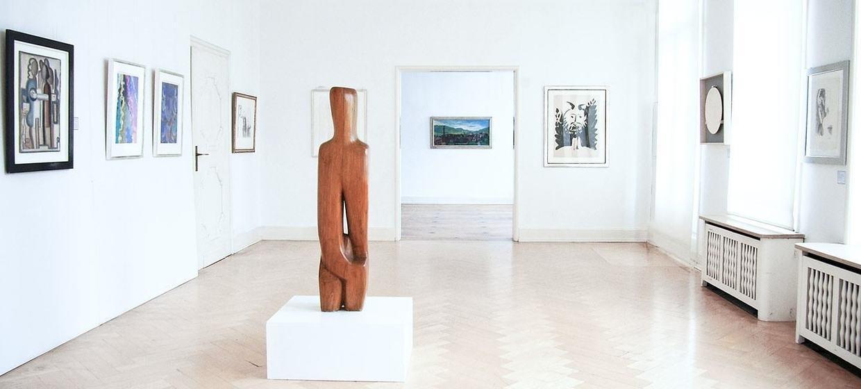 Galerie Valentien 8