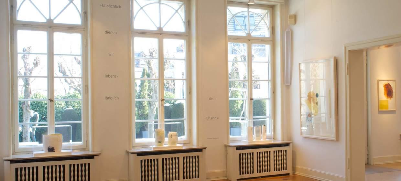 Galerie Valentien 11