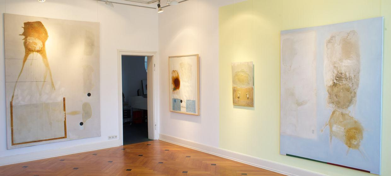 Galerie Valentien 10