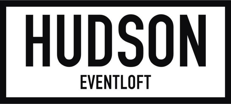 HUDSON EVENTLOFT 14