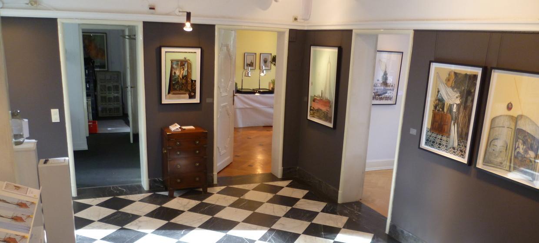 Galerie Valentien 16