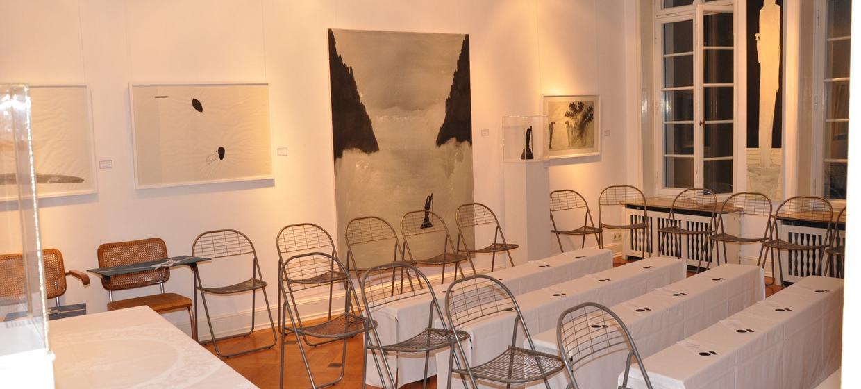 Galerie Valentien 5