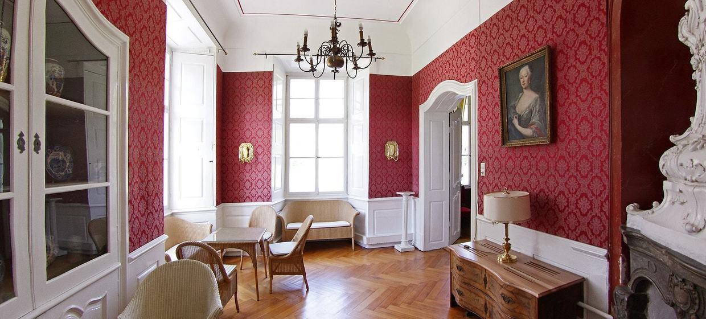 Schloss Assumstadt 8