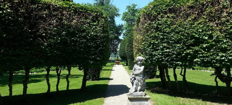 Schloss Assumstadt 12