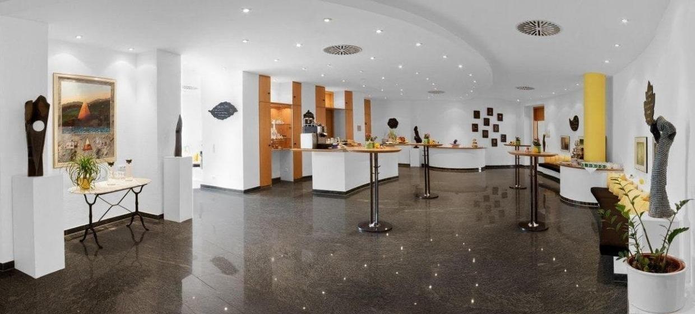 Hotel HerzogsPark 6