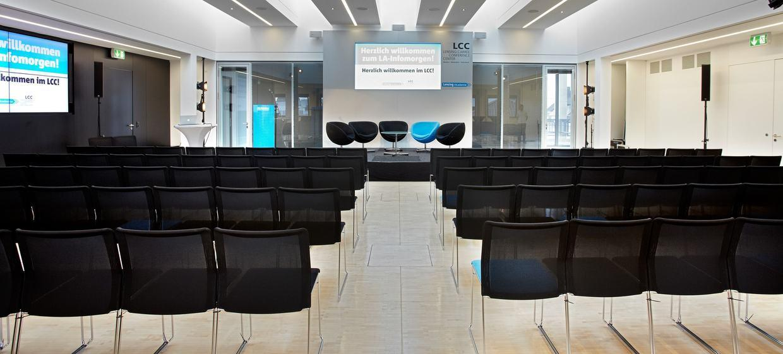 LCC  Lensing-Carrée Conference Center 5
