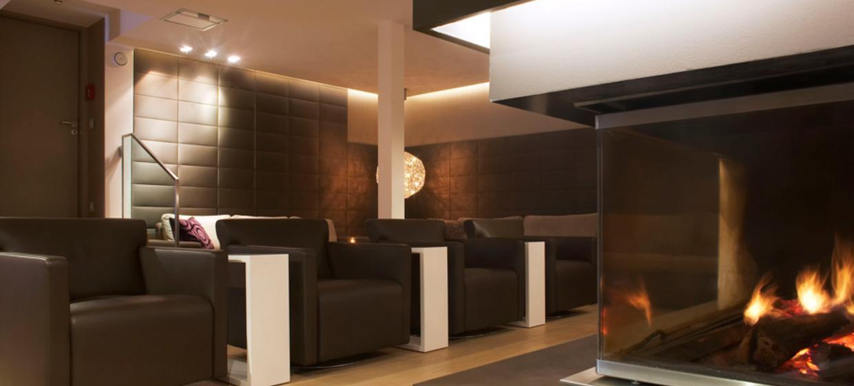 Seminar- und Freizeithotel Große Ledder 6