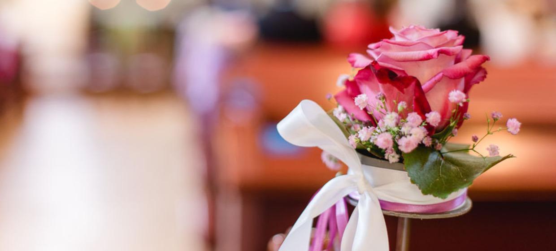 Hochzeitsgefühl 1